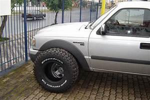 Pneu Ford Ranger : pneu ranger p gina 2 ~ Farleysfitness.com Idées de Décoration