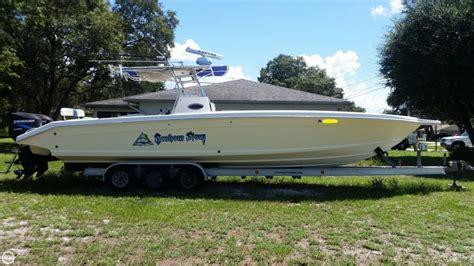 Boats For Sale Palmetto Fl by Palmetto Boats For Sale Boats