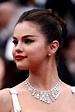 Selena Gomez - 2019 Cannes Film Festival Opening Ceremony ...