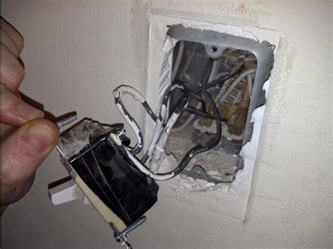 Electrical Installing Dimmer Control Multiple