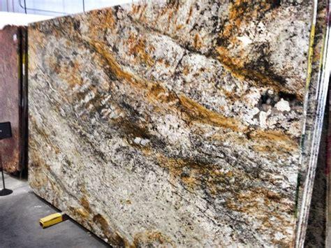 betularie granite slabs