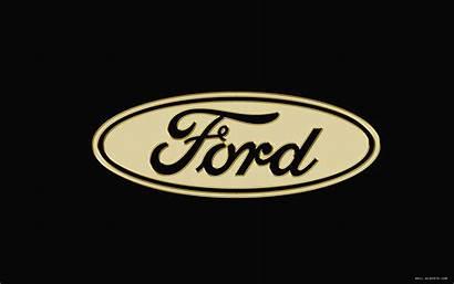 Ford Wallpapers Logos Cars Cool Desktop Alafoto