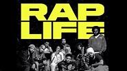 Apple Music reinvigorates hip-hop efforts with 'Rap Life ...