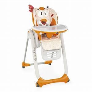 Chaise Repas Bébé : chaise haute b b polly2start repas ~ Teatrodelosmanantiales.com Idées de Décoration