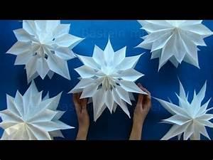 Bascetta Stern Anleitung : bascetta stern anleitung f r origami stern weihnachtssterne ideen faltanleitung diy ~ Frokenaadalensverden.com Haus und Dekorationen