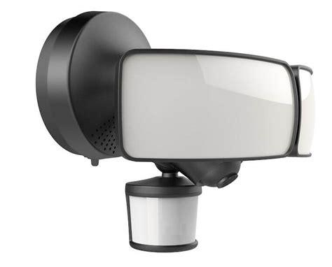 security light and camera flood light security camera bocawebcam com