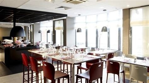 restaurant canile quentin en yvelines 224 montigny le bretonneux menu avis prix et