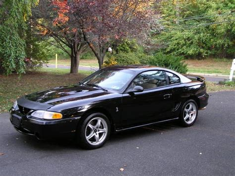 small engine maintenance and repair 1998 ford mustang spare parts catalogs cmanzi79 1998 ford mustang specs photos modification info at cardomain