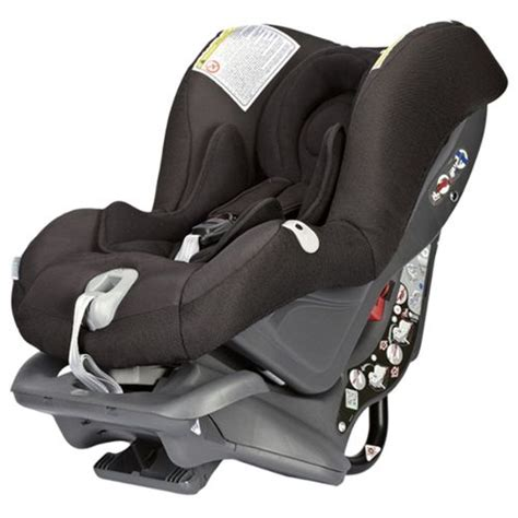 classification siege auto siège auto britax class plus 0 à 18 kg pas cher