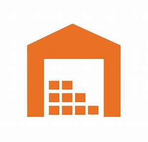 Warehouse Icon Related Keywords - Warehouse Icon Long Tail ...