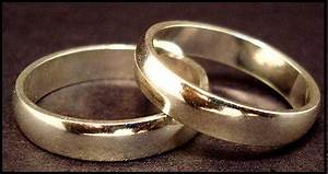 panel discussion polygamy in the canadian context With polygamy wedding rings