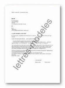 Délai Rétractation Compromis De Vente : exemple lettre de procuration compromis de vente ~ Gottalentnigeria.com Avis de Voitures