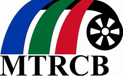 Mtrcb Board Sa Classification Television Mga Babala