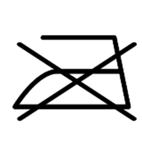 tout savoir sur les symboles de lavage de votre linge le fil de charline