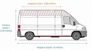 Largeur Moyenne Voiture : que peut contenir un camion de 12m3 ~ Medecine-chirurgie-esthetiques.com Avis de Voitures