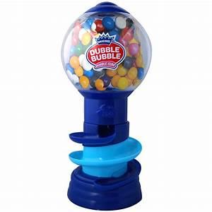 Dubble Bubble Gumball Bank | Online kaufen im World of ...