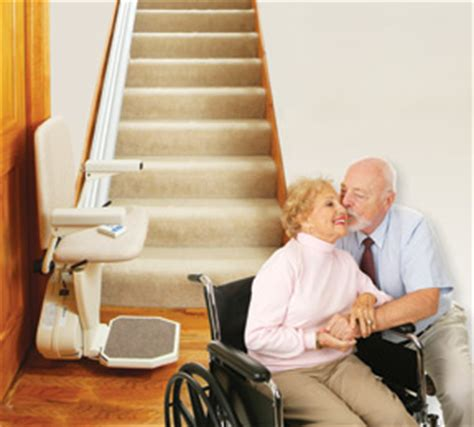 stair lifts for seniors residential stair lifts for seniors