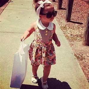 This outfit is amazing   My Future Child   Pinterest