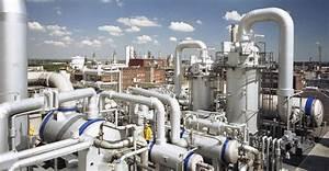 Umsatz Berechnen Chemie : chemie eine starke branche die chemische industrie in deutschland ~ Themetempest.com Abrechnung