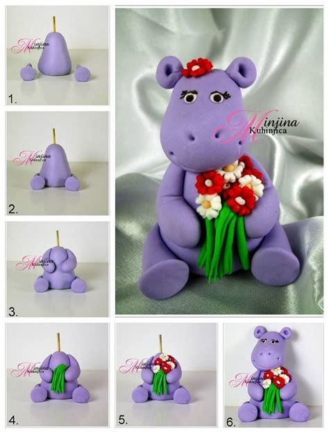 pate fimo tuto animaux 100 best images about tuto animaux en p 226 te 224 sucre on diy clay fimo and tutorials