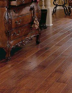 larry lint hardwood flooring clip image004 for the home