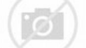 你是你本身的傳奇.王浩信專訪 - myTV SUPER