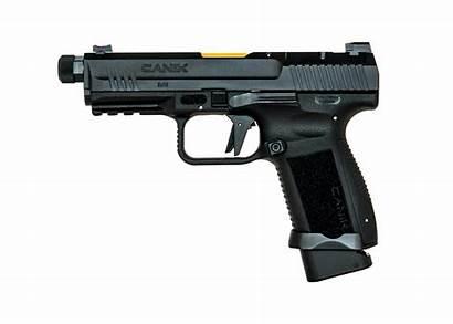 Canik Tp9 Elite Combat Executive Guns 9x19