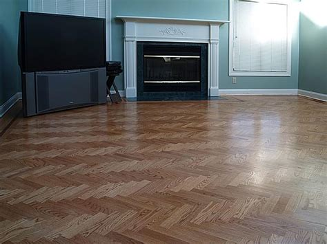 hardwood floors edison nj highway flooring inc in edison nj 08817 nj com