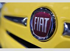 Fiat Logo, Fiat Car Symbol Meaning and History Car Brand