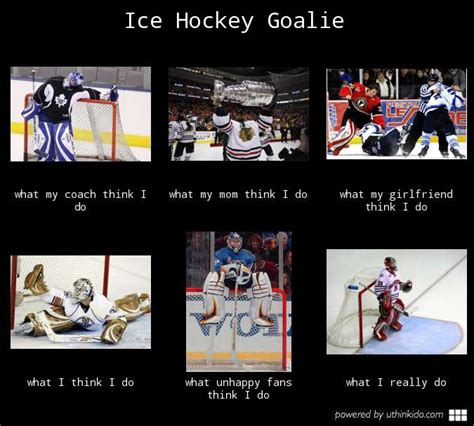 Hockey Goalie Memes - 28 ho i ce periodic table pretty surface crystals a sle of the element tellurium silicon