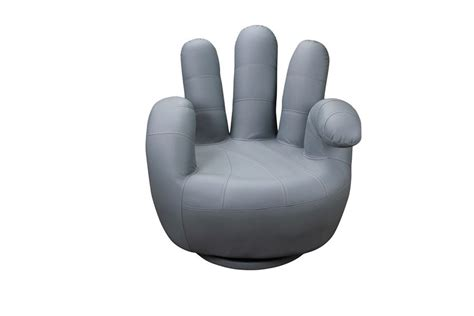 objet design cuisine fauteuil design
