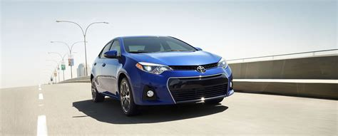 Toyota Tulsa by Popular Toyota Dealer In Tulsa Offers Fuel Efficient 2014