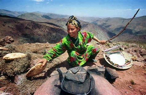 cuisine du monde facile les plus belles photos des marocains qui vivent dans la