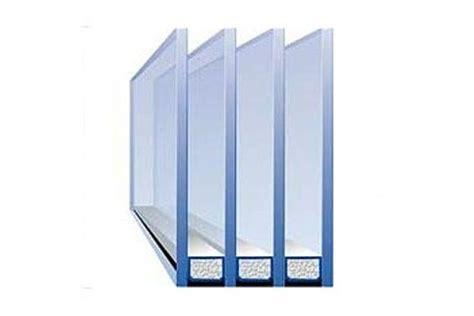Выбираю профиль и стеклопакеты . форум о строительстве и загородной жизни – forumhouse