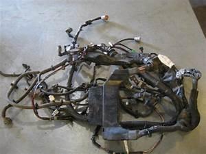 2004 Infiniti G35 Engine Wire Harness At In Avon  Mn 56310