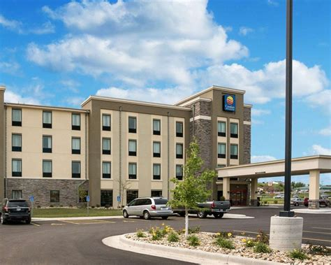comfort suites rochester mn comfort inn suites rochester mn see discounts
