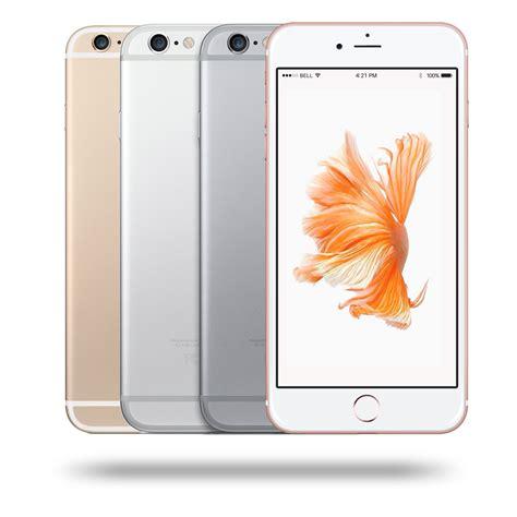 iphone plus 6s apple iphone 6s plus купить в саратове airoom