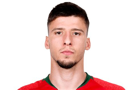 Ruben dias ruben dias portugal gif. Ruben Dias Profile | Trends World