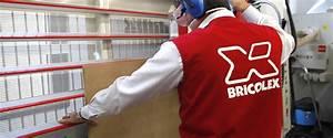 Découpe De Bois Sur Mesure : atelier de d coupe de bois et verre sur mesure bricolex ~ Melissatoandfro.com Idées de Décoration