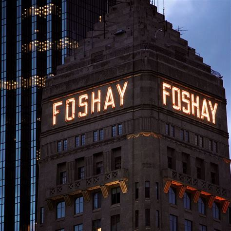 foshay tower observation deck hours foshay museum and observation deck minneapolis thrifty