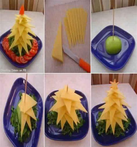 trucs et astuces de cuisine top 20 des trucs et astuces magiques pour se simplifier la