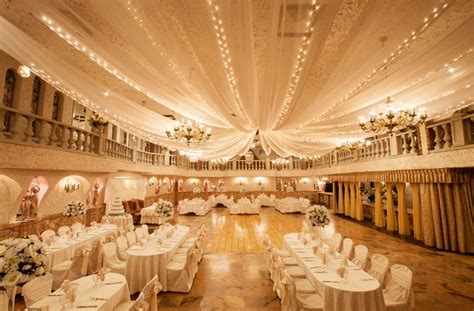 beautiful inexpensive wedding venues  ny