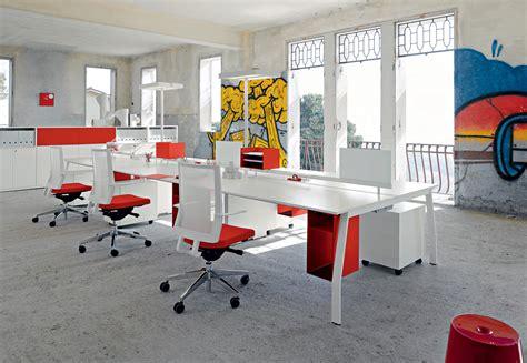 mobilier de bureau grenoble ormepo mobilier de bureau agencement mobilier