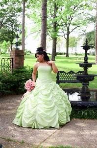 wedding dress alterations lakeland fl mini bridal With wedding dresses lakeland fl