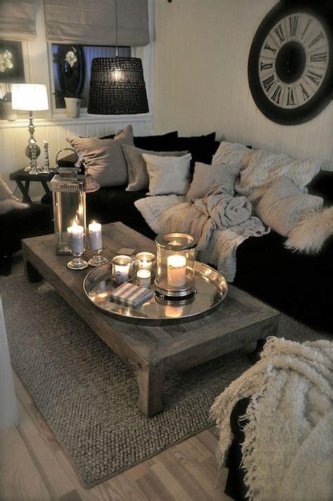 easy diy  apartement decorating ideas