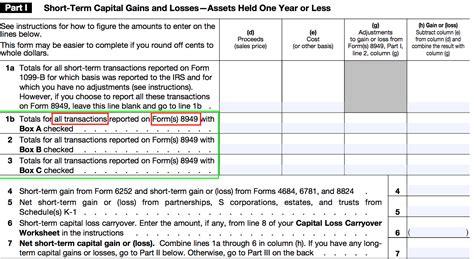 worksheet capital gains worksheet grass fedjp worksheet