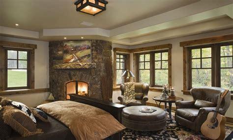 Pictures in bedroom, rustic bedroom decorating ideas