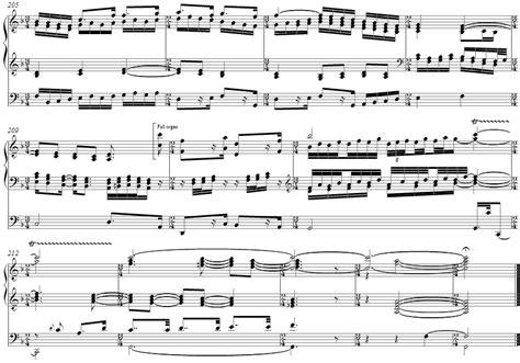 not angka piano lagu someone like you chord lagu umbrella chord lagu umbrella blackhairstylecuts com enrique iglesias guitar