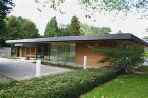 bungalow designs file kanzlerbungalow jpg wikimedia commons