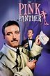 The Pink Panther ⋆ Foxtel Movies